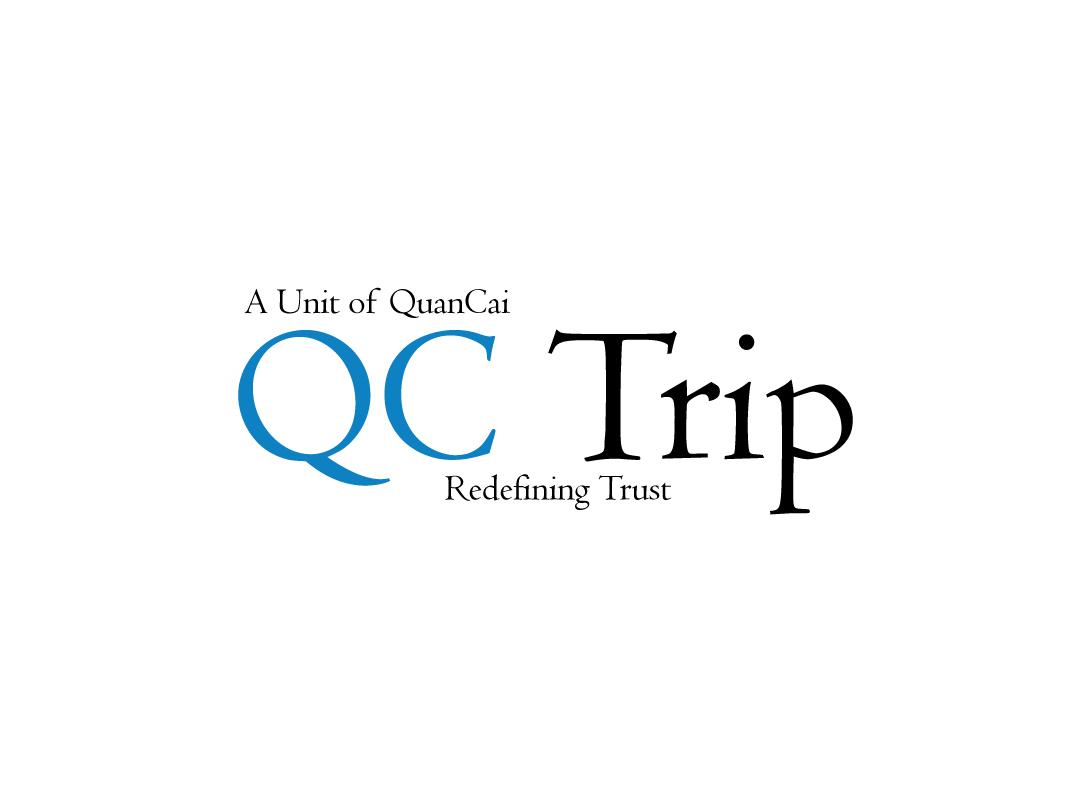 qc_trip